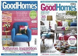 free home decorating magazines home interior decorating magazines magaze free home decorating ideas