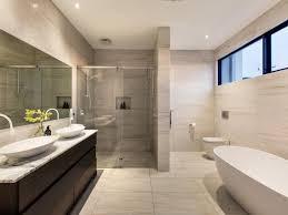Accessible Bathroom Australia Bathroom Ideas Cheap Accessible - Australian bathroom designs