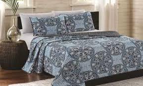 quilts u0026 bedspreads deals u0026 coupons groupon