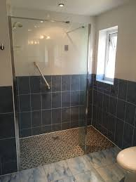 bathroom walk in shower ideas ada bathroom walkin shower floor plans white round wall mounted