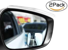 Best Blind Spot Mirror Top 10 Best Selling Blind Spot Mirrors For Your Car In The Market 2017