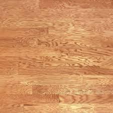 heritage mill oak 3 8 in x 6 1 2 in wide x