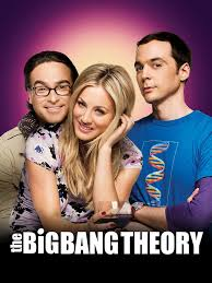big bang theory thanksgiving decoupling the big bang theory tv listings tv schedule and episode guide