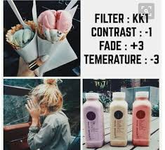 theme ideas for instagram tumblr 126 best images about filters on pinterest