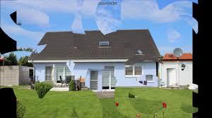 Immobilien Zweifamilienhaus Kaufen Haus Kaufen Kritzmow Youtube