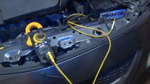toyota lexus sealed ws transmission fluid change youtube toyota transmission p0977 case study part 1 youtube
