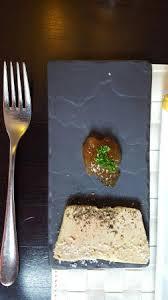 mamie cuisine chez mamie wiesbaden restaurant reviews phone number photos