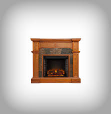 best electric fireplace heaters u0026 inserts top 5 reviewed