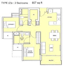 residence floor plan bartley residences floor plans