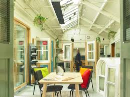 green building store exhibitions u0026 events 2017 green building store