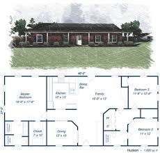 metal building house plans metal homes designs latest n metal home designs metal building