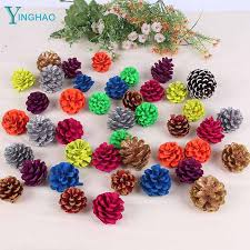 wholesale pineapple decorations buy best pineapple