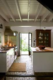 166 best colonial kitchens images on pinterest