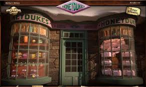 where to buy harry potter candy honeydukes the wizarding world of harry potter harry potter
