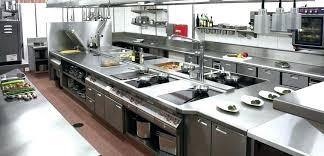 restaurant kitchen appliances restaurant kitchen equipment professional kitchen equipment