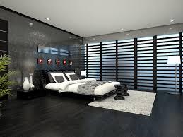 pictures interior design 3d free the latest architectural 3d model interior design free download