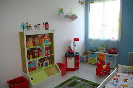 chambre de petit garcon enchanteur peinture chambre garcon 3 ans et chambre petit garcon
