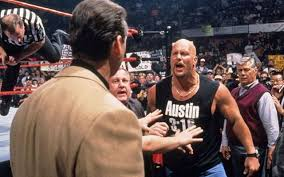 stone cold steve austin to grace the cover of wwe 2k16 maybe stone cold steve austin