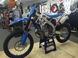 racing motocross bikes img 0821 u2013 get dirty dirt bikes u2013 tm racing motorcycles