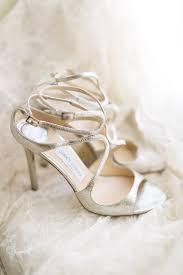 wedding shoes toronto 944 best wedding shoes images on bridal shoe wedding
