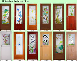 bathroom door ideas bathroom doors design unique bathroom door design bathroom doors
