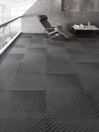 Carpet Tiles by How Awesome Is This Mohawk Commercial Carpet Tile Such A Fun And