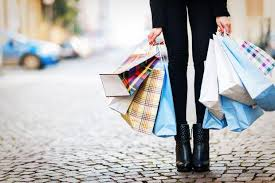 50 Best Online Shopping Sites Where To Shop Online Now by Best Black Friday Deals 2017 The Independent