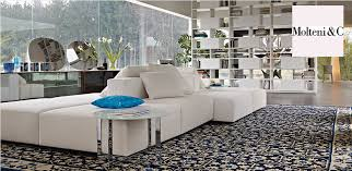 molteni divani molteni divani freestyle 1