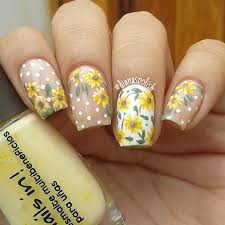 2560 best a spring summer nail art images on pinterest nail art