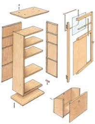 Building Kitchen Wall Cabinets by Plans For Kitchen Wall Cabinets Mf Cabinets
