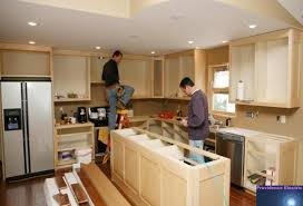 lighting above kitchen cabinets kitchen can lights in kitchen shining proper placement of can