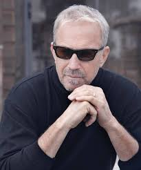 Kevin Coster - the man the myth the legend kevin costner haute living