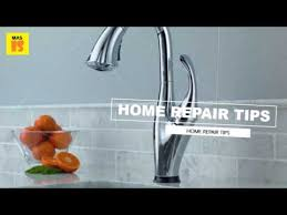 how to replace your kitchen faucet 2017 kitchen faucet how to replace and install your kitchen