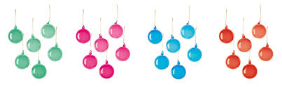 ornaments shop your style houseblended