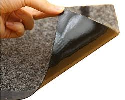 How To Stop A Rug Slipping On Wooden Floors Amazon Com 8pcs Sticky Pads Non Slip Rug Pads For Rug On Floor