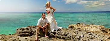 carnival weddings wedding cruises wedding cruise packages destination weddings