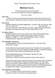 Sample Resume For Flight Attendant Position Cheap Essays To Buy Ozymandias Research Paper Practical Life