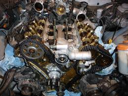 timing chain tensioner should i diy page 2 suzuki forums