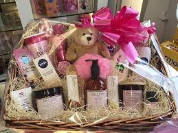 Mother S Day Gift Baskets Win Mothers Day Gift Hamper From Brogans Totalhealth Pharmacy