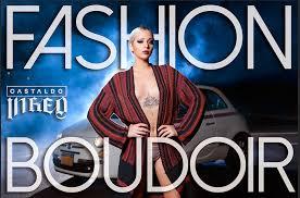 orlando photographers orlando boudoir photography castaldo studio boudoir best