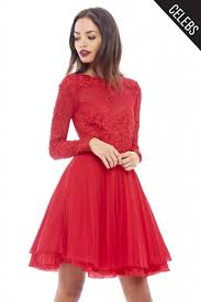 long red prom dresses for women cocktail cheap party dress petite
