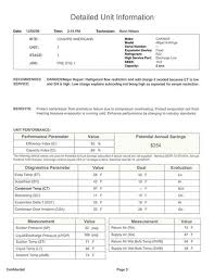 Roof Inspection Report Sle by Roof Inspection Report Template House Roof