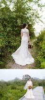 a modern trousseau bride for an intimate u0027dinner party style