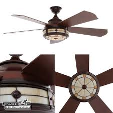 Stained Glass Ceiling Fan Light Shades Stained Glass Ceiling Fan Light Modern These Class Fans Will Add