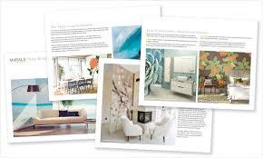 home design idea books wall mural design idea books