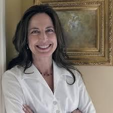 Debra Ponzek | debra ponzek biography affair married husband ethnicity