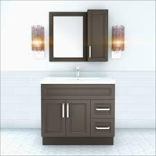 bathroom design fresh modern bathroom cabinet beautiful modern