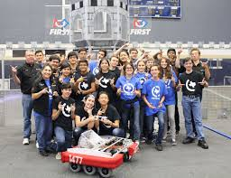 texas torque team 1477