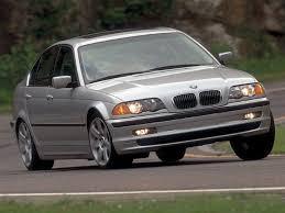 2000 bmw 328i 2000 bmw 328 overview cars com