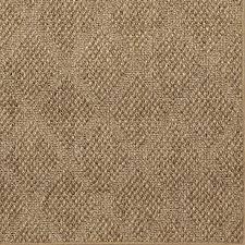 Diamond Pattern Sisal Rug Trellis Sisal Rug Ballard Designs